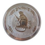 10 Unzen Silbermünzen Im Gold Silber Münzen Shop Kaufen
