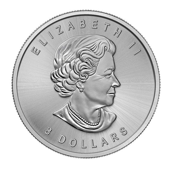 Die Wertentwicklung des Krügerrand. Wie bei allen Anlagemünzen ist auch der Wert des Krügerrand gewissen Schwankungen unterworfen. Der hohe Anteil an Gold, der den Krügerrand auszeichnet, sorgt jedoch dafür, dass der Wert der Münze überdurchschnittlich stabil bleibt.