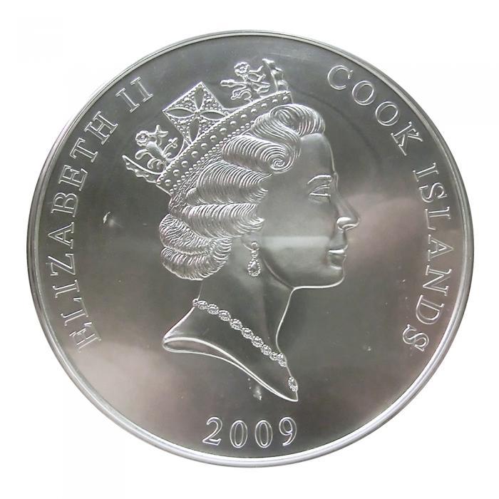 Silbermünzen günstig kaufen und verkaufen - Egal, ob 1 Unze oder 1 kg Silbermünze - Silbermünzen Online Shop - Trusted Shops zertifiziert.