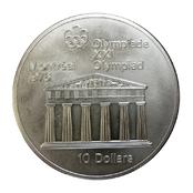 Gold Silber Münzen Shop Edelmetalle Zum Live Kurs