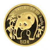 12 Unze Goldmünzen Im Gold Silber Münzen Shop Kaufen