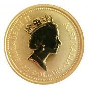 Gold Silber Münzen Shop Gutschein Isolicht Rabatt