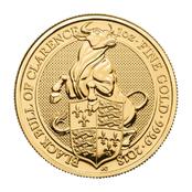 Englische Britannia Goldmünzen Im Gold Silber Münzen Shop
