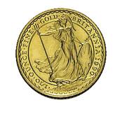 Englische Goldmünzen Im Gold Silber Münzen Shop