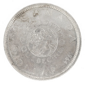 Canada Dollar Sammlermünze Im Gold Silber Münzen Shop
